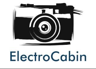 Electrocabin